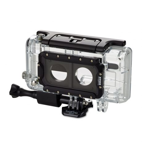 gopro-cases-gopro-dual-hero-system-for-hero3-clear