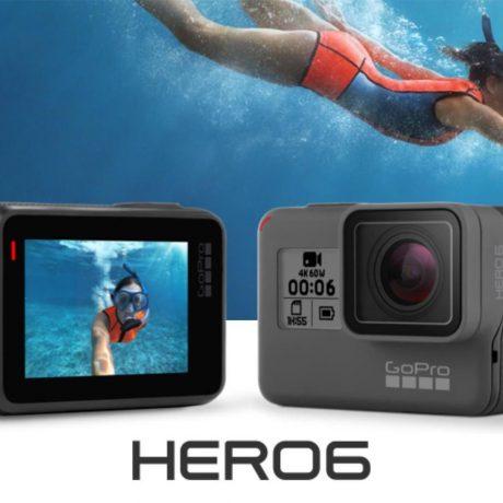 hero-6