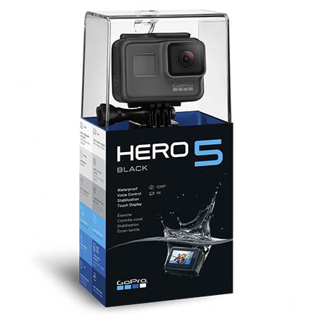 hero55gopro