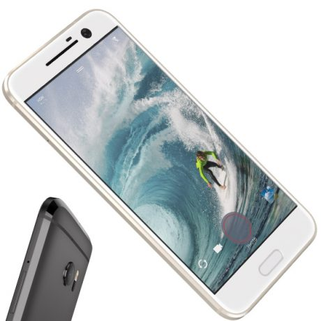 htc-10-pdp-performance-mobile