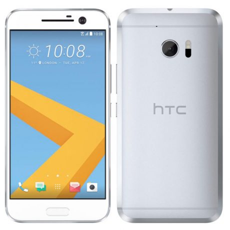 htc-10-product