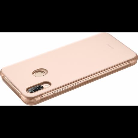 huawei-flip-cover—pink—for-huawei-p20-lite (2)