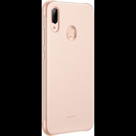 huawei-flip-cover—pink—for-huawei-p20-lite (3)