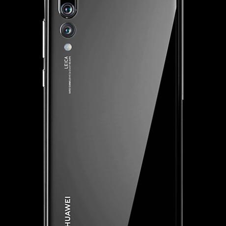 huawei-p20-pro-black_1