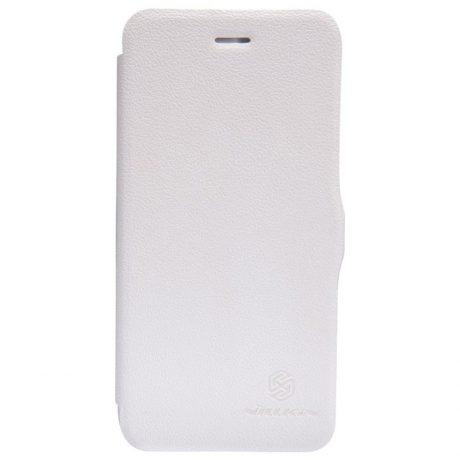 iPhone-6-Plus-Nillkin-Fresh-Series-Flip-Leather-Case-White-04112014-01-p