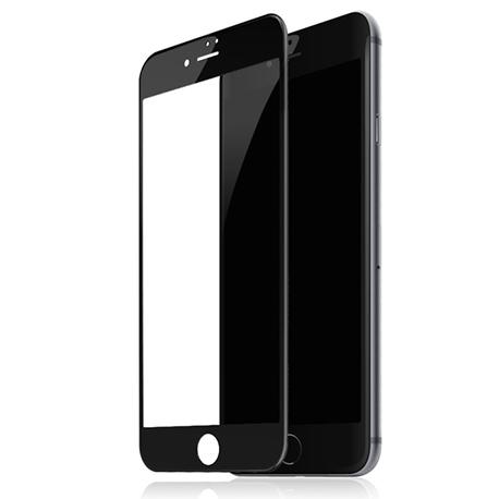 iphone73dd