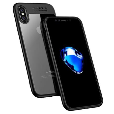 iphone77p4009