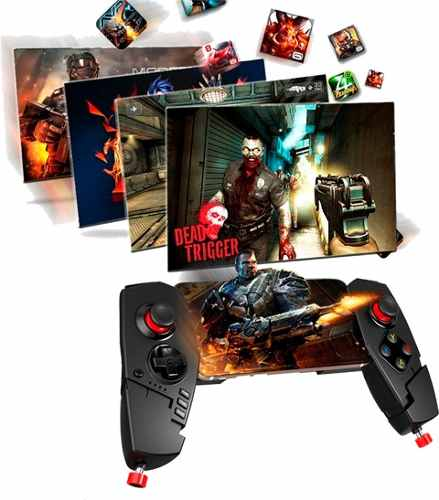 joystick-ipega-9055-886811-MLC20650781521_032016-O