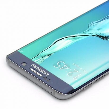 lamina-protectora-full-pantalla-samsung-s6-edge-edge-plus-664801-MLC20409481279_092015-F