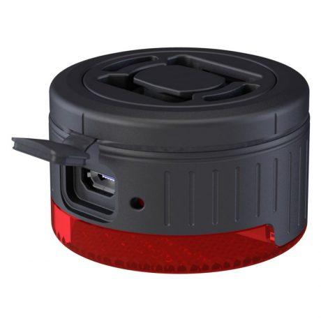 led-safety-light-red (1)