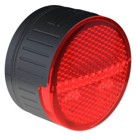 led-safety-light-red
