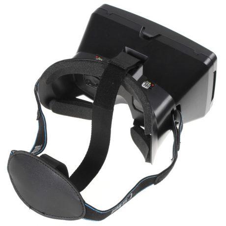 lentes-realidad-virtual-3d-para-smartphone-20-proglobal-477801-MLC20398216203_082015-F