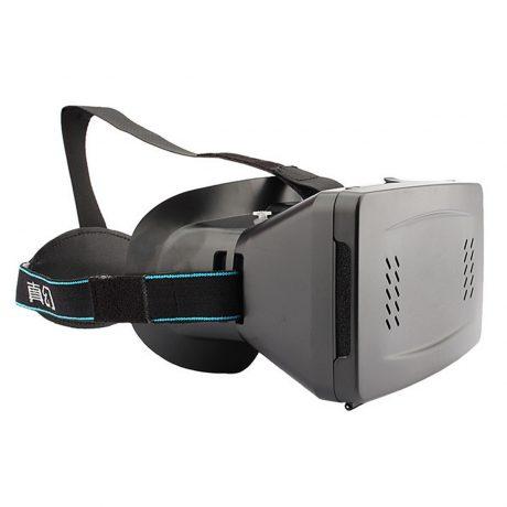 lentes-realidad-virtual-3d-para-smartphone-20-proglobal-682801-MLC20398217571_082015-F