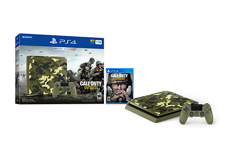 limited-edition-call-of-duty-wwii-ps4-bundle-two-column-01-ps4-us-13sep17
