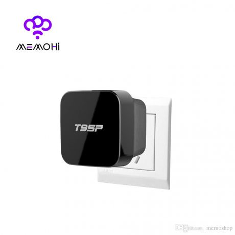 memobox-t95p-2g-8g-1g-8g-android-tv-box-quad