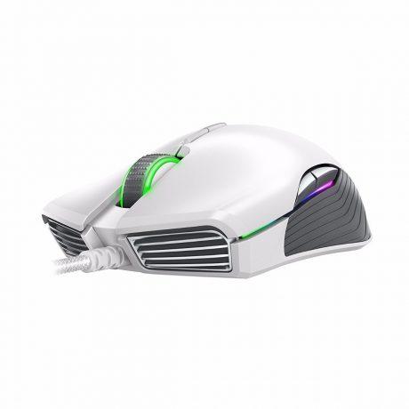 mouse-optico-razer-D_NQ_NP_999463-MLA26196467258_102017-F