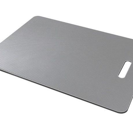 mouse-pad-razer-invicta-mercury-white-255-x-355-x-45-mm-D_NQ_NP_652834-MLA27175454005_042018-F