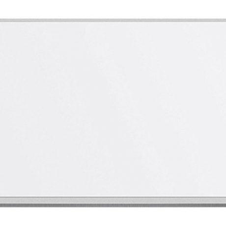 mouse-pad-razer-invicta-mercury-white-255-x-355-x-45-mm-D_NQ_NP_977788-MLA27175420225_042018-F