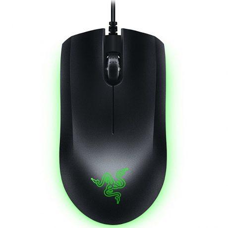 mouse-razer-abyssus-essential-ambidextrous-D_NQ_NP_795539-MLA27478748698_062018-F