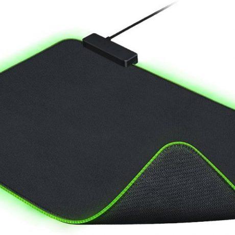 mousepad-gamer-razer-goliathus-chroma-tela-iluminacion-rgb-D_NQ_NP_954736-MLA27216644803_042018-F