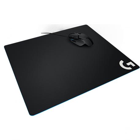 mousepadg640