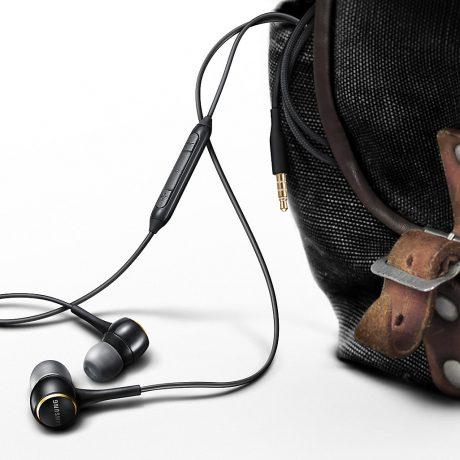 mx-feature-premium-headset-level-in-ig935-eo-ig935bbegmx-60099494