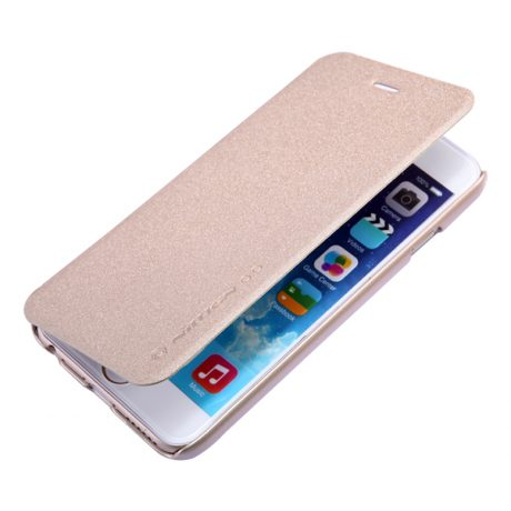 nillkin-leather-sparkle-flip-case-iphone-6-gold-02