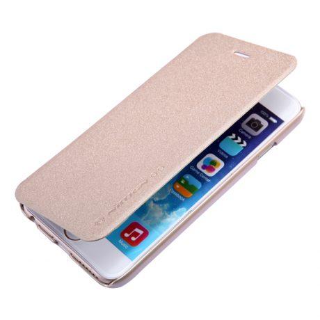 nillkin-leather-sparkle-flip-case-iphone-6-gold-02