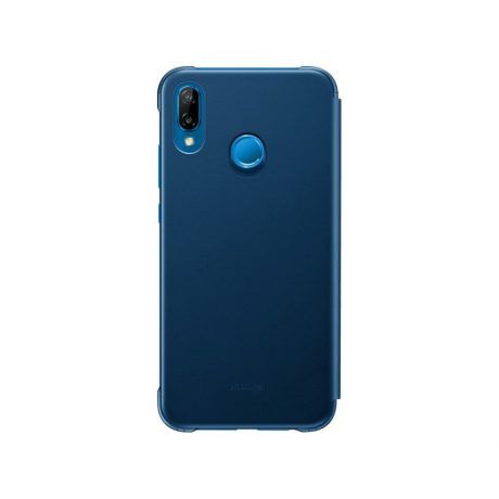 official-huawei-p20-lite-flip-cover-blue (1)