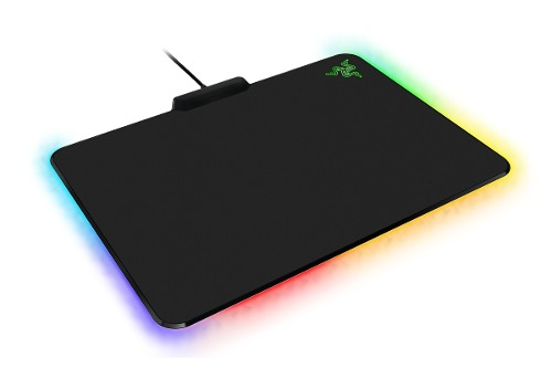 pad-mouse-razer-firefly-cloth-edition-D_NQ_NP_777843-MLA25667207697_062017-O