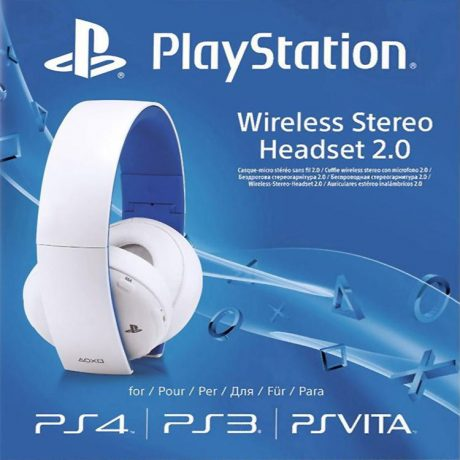 playstation_wireless_stereo_headset_2-0_white__ps_vita_ps3_ps4