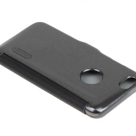 pol_pl_Etui-Nillkin-Fresh-Apple-iPhone-6-4-7-Czarne-7677_3
