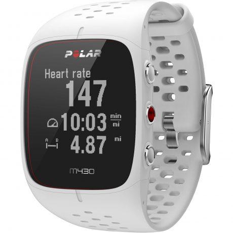 polar_90064405_polar_m430_training_watch_1332169