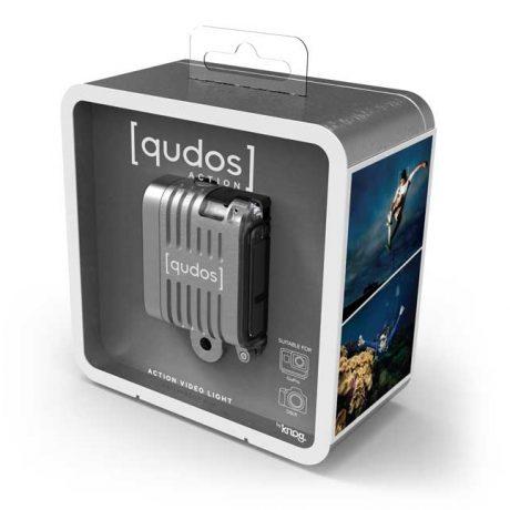 qudos_packaging