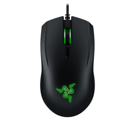 razer-abyssus-v2-essential-ambidextrous-gaming-mouse-D_NQ_NP_719601-MLA25586543186_052017-F