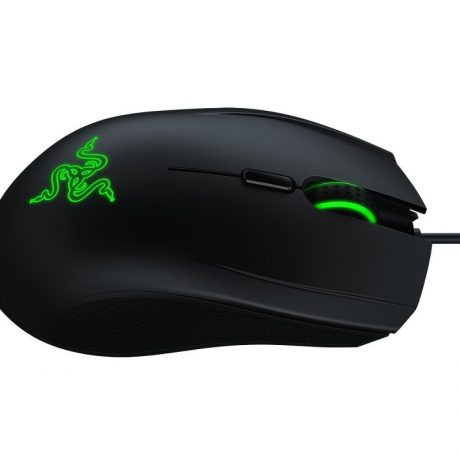 razer-abyssus-v2-essential-ambidextrous-gaming-mouse-D_NQ_NP_909434-MLA25586548015_052017-F