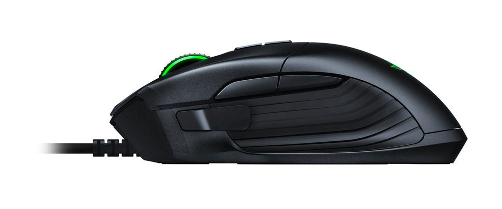 razer-basilisk-fps-gaming-mouse-1000px-v1-0005