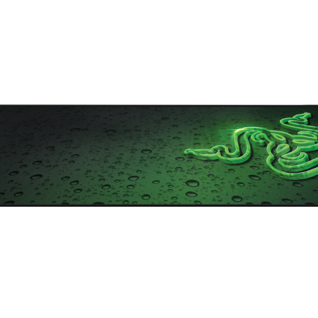 razer-goliathus-speed-gallery-5