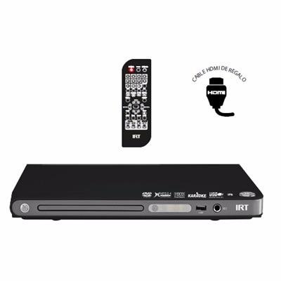 reproductor-dvd-audio-video-D_NQ_NP_872030-MLC26086427113_092017-F
