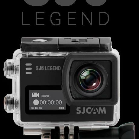 s6 legend 1
