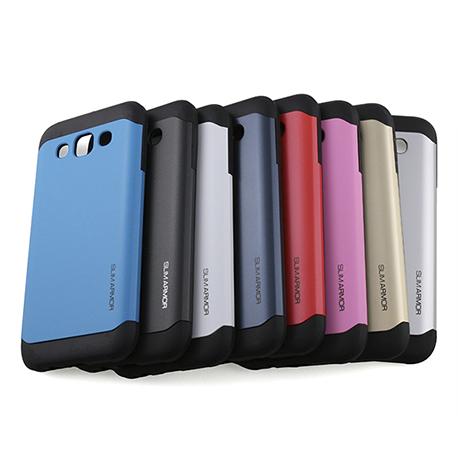 972614d8a41 Samsung Galaxy E5 Oem Slim Armor Carcasa Resistente – Prophone