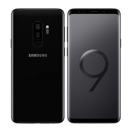 samsung-galaxy-s9-plus-g965f-64gb-dual-sim-black