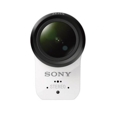 sony-action-camera-06