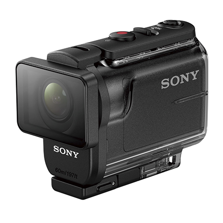 sony-actioncammm