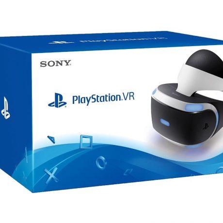 sony-playstation-vr-psvr-virtualios-realybes-akiniai
