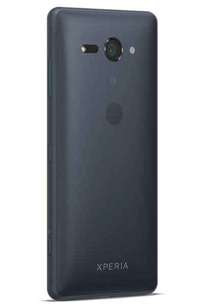 sony-xperia-xz2-compact-black_1
