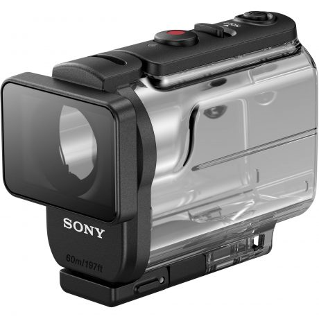 sony_mpkuwh1_underwater_housing_for_hdr_as50_1211911