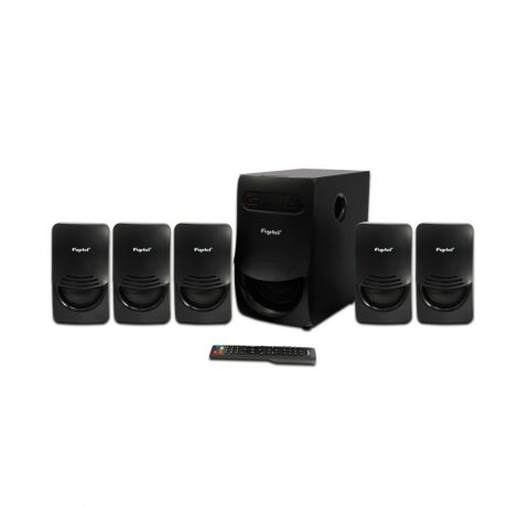 subwoofer-51-bluetooth-fujitel (1)