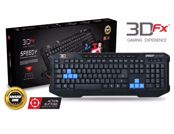 teclado-gamer-keyboard-speedy-3dfx-D_NQ_NP_761120-MLC25727094076_072017-F