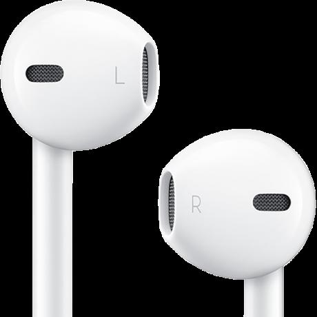 topic_apple_earpods